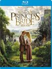The Princess Bride [25th Anniversary Edition] [blu-ray] 6982203