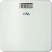 Wahoo Fitness - Balance Smartphone Scale - White