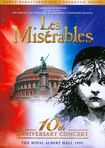 Les Miserables [special Edition] [2 Discs] (dvd) 6983601