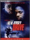 New Jersey Drive (DVD) (Enhanced Widescreen for 16x9 TV) (Eng/Fre/Spa) 1995