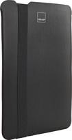 """Acme Made - Bay Street Sleeve for 11.6"""" Chromebooks - Black"""