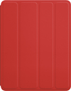 Apple® - Smart Cover for Apple iPad® mini - Red