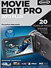 Movie Edit Pro 2013 Plus - Windows