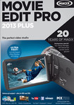 Movie Edit Pro 2013 Plus - Windows