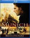 Munich [blu-ray] 6991011