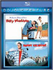 Billy Madison/happy Gilmore [2 Discs] (blu-ray Disc) 6991153