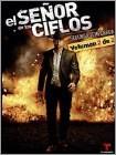 Senor De Los Cielos: Segunda Temporada Vol 2 De 2 (DVD)