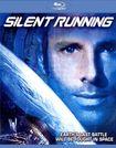 Silent Running [blu-ray] 6991381