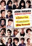 John Hughes Yearbook Collection [3 Discs] (dvd) 6991414