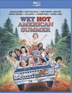 Wet Hot American Summer [with Movie Cash] [blu-ray] 6991441