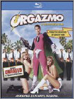 Orgazmo (blu-ray Disc) 6991496