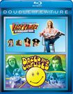 Fast Times At Ridgemont High/dazed And Confused [2 Discs] [blu-ray] 6991503