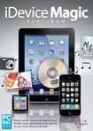 iDevice Magic Platinum - Mac Windows