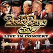 Live In Concert: 50th Anniversary [blu Ray] [blu-ray Disc] 6992435