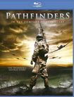 Pathfinders: In The Company Of Strangers [blu-ray] 6998184