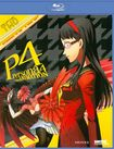 Persona 4: The Animation - Collection 2 [2 Discs] [blu-ray] 6999401