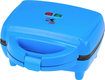 Kalorik - Fun! Brownie Maker - Blue