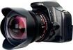 Bower - 14mm T/3.1 Ultrawide Cine Lens For Sony E (nex) Digital Cameras