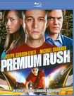 Premium Rush [includes Digital Copy] [ultraviolet] [blu-ray] 7003211