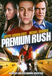 Premium Rush [includes Digital Copy] [ultraviolet] (dvd) 7003239