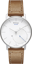 Withings - Activité Watch - Brown
