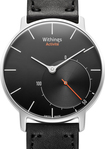 Withings - Activité Watch - Black