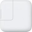 Apple® - 12W USB Power Adapter - White