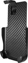 Platinum Series - Holster for Samsung Galaxy S III Waterproof Case