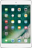 Apple - iPad® mini 2 with Wi-Fi - 16GB - Silver/White