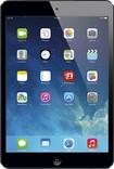 Apple - Ipad Mini With Wi-fi + Cellular - 16gb - (sprint) - Black
