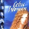 Celtic Woman [Manhattan] - CD