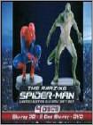The Amazing Spider-Man (Blu-ray 3D) (Ultraviolet Digital Copy) 2012