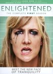 Enlightened: The Complete First Season [2 Discs] (dvd) 7016215
