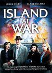 Archipelago at War (3 Discs) (Widescreen) (DVD)
