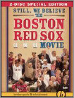 Still, We Believe: The Boston Red Sox Movie (DVD) (2 Disc) (Enhanced Widescreen for 16x9 TV) (Eng) 2003