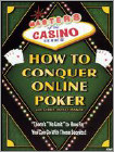 How to Conquer Online Poker with Chris Moneymaker (DVD) (Eng) 2005