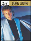 20th Century Masters: The Best of Dennis DeYoung (DVD) (Eng)