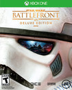 Star Wars™ Battlefront™ Deluxe Edition - Xbox One