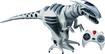 WowWee - Roboraptor - Silver