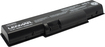 Lenmar - Lithium-Ion Battery for Select Gateway Laptops - Black