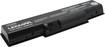 Lenmar - Lithium-Ion Battery for Select Gateway Laptops - Black