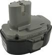 Lenmar - Battery for Select Makita Power Tools - Black