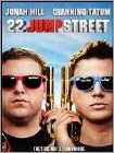 22 Jump Street (DVD) (Ultraviolet Digital Copy) (Eng/Fre/Spa) 2014