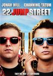 22 Jump Street [includes Digital Copy] [ultraviolet] (dvd) 7045009