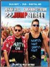 22 Jump Street (Blu-ray Disc) (2 Disc) (Ultraviolet Digital Copy) 2014