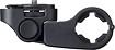 Sony - Action Cam Handlebar Mount
