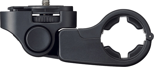Sony - Action Cam Handlebar Mount