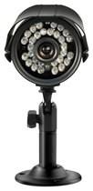Swann - ADS-180 Indoor/Outdoor Imitation Security Camera
