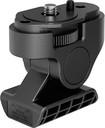 Sony - Action Cam Tilt Adapter