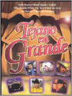 Tejano en Grande, Vol. 1 (DVD) (Spa) 2005